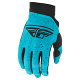 Fly Racing Women's Pro Lite Gloves