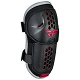 Fly Racing Youth Barricade Elbow Guards