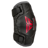 Fly Racing Mini Youth Barricade Elbow Guards