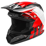 Fly Racing Youth Toxin Transfer MIPS Helmet