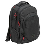 Fly Racing Main Event Backpack Black