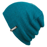 Fly Racing Supy-X Beanie 19 Blue