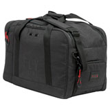 Fly Racing Carry-On Bag Black