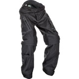 Fly Racing Patrol Pants 2017