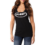 FMF Classic Don Ladies Tank