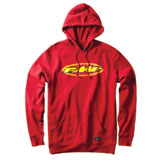 FMF The Don Hooded Sweatshirt