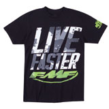 FMF Quickness Youth T-Shirt