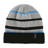 FMF Teched Reversible Beanie