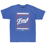 FMF Syndicate T-Shirt