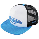 FMF Pit Party Ladies Snapback Hat