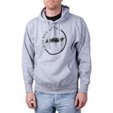 FMF Dotted Circle Hooded Sweatshirt