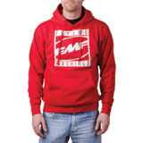 FMF Square Hooded Sweatshirt