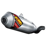 FMF Mini Power Core IV Silencer