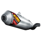 FMF Power Core IV S/A Silencer