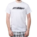 FMF Basic T-Shirt