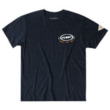 FMF Built To Last T-Shirt