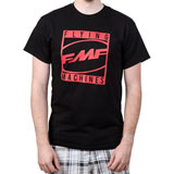 FMF Flying Machine T-Shirt