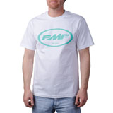 FMF Seasonal Don T-Shirt