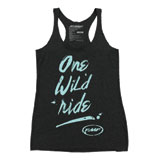 FMF Spill Ladies Tank