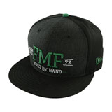 FMF District Snapback Hat