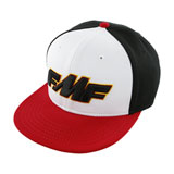 FMF Shift Snapback Hat