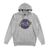 FMF Brigade Hooded Sweatshirt