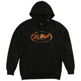 FMF Dynasty Hooded Sweatshirt