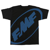 FMF Chopped T-Shirt