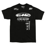 FMF Rounders T-Shirt