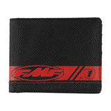 FMF Ship It Bi-Fold Wallet