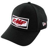 FMF Easy Snapback Hat