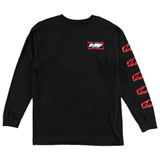 FMF Easy Long Sleeve T-Shirt