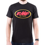 FMF Core T-Shirt 2017