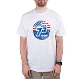 FMF Pump 73 T-Shirt