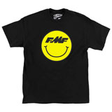 FMF Simply Fun T-Shirt