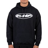 FMF Factory Classic Don Hooded Sweatshirt 2018