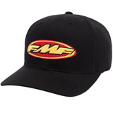 FMF The Don Flex Fit Hat