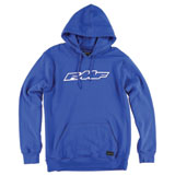 FMF Engine Ready Hooded Sweatshirt