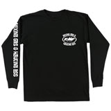 FMF Boogie Long Sleeve T-Shirt