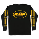 FMF Geezer Long Sleeve T-Shirt