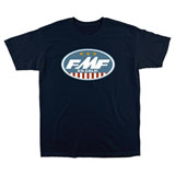 FMF Colony T-Shirt