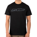 FMF Engine Ready T-Shirt