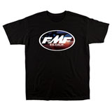 FMF Fleetness T-Shirt
