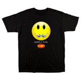 FMF Fun T-Shirt Black