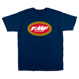 FMF Pronto T-Shirt