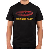 FMF Stacked T-Shirt