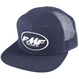 FMF Wrench Snapback Hat