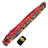 FMF Insulated Cooler Sling Camo