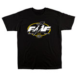 FMF Broadcast T-Shirt