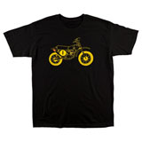 FMF Elsinore T-Shirt